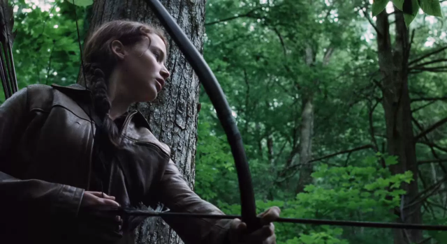 File:Katniss hunting12.png