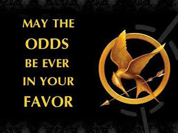 File:May The Odds Be Ever In Your Favor.jpg
