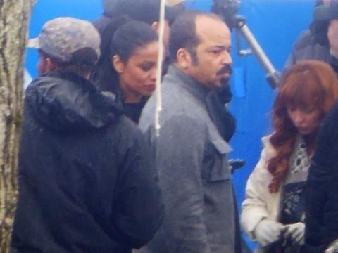 File:MJ set photo in Paris.jpeg