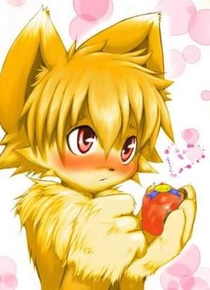 File:Skateskull anime-furry-art.jpg