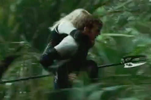 File:Finnick mags hunger games.png