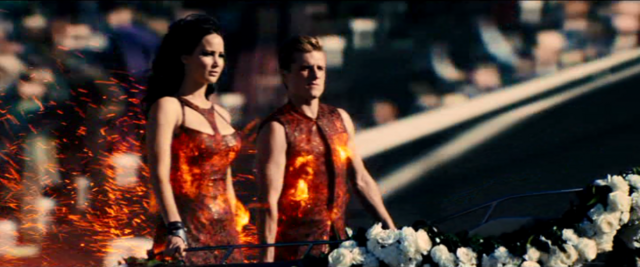 File:Catching Fire Pic 11.PNG