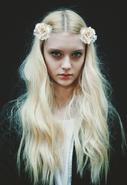 Long-pale-blonde-hair