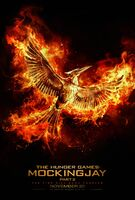 Mockingjay-part-2-poster