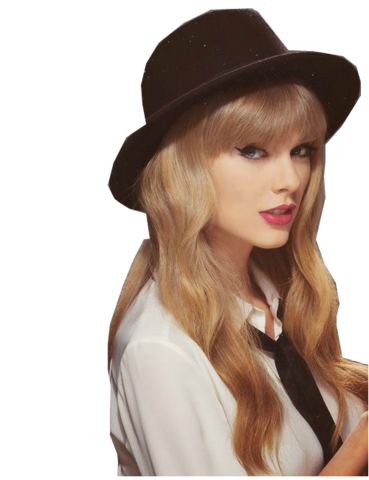 File:Taylor swift png 4 by sparksfly24 d5clbal by waterfairy123-d67jiwb.png