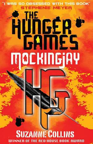 File:MockingjayUK.jpg