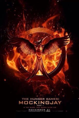 File:Hunger-games-mockingjay-movie-poster.jpg