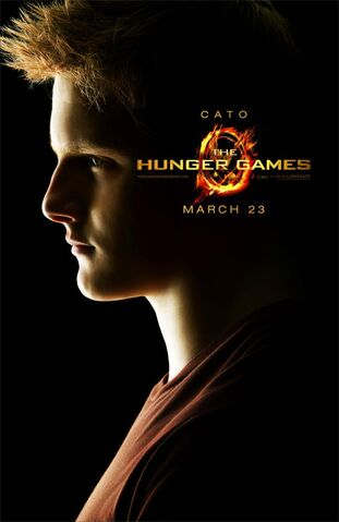 File:Alexander-Ludwig-Cato-Official-Character-Poster-Hunger-Games.jpeg