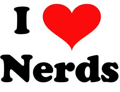 File:I love nerds.jpg