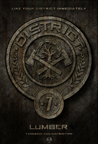 File:District-7 510.jpeg