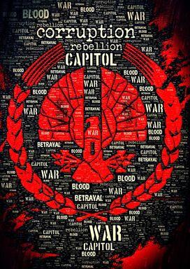 Capitol-corruption