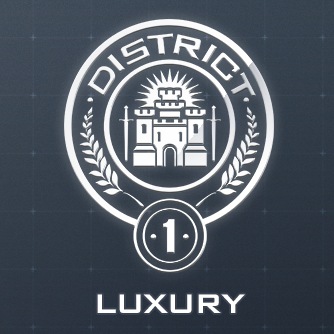 district 1 the hunger games wiki fandom powered by wikia