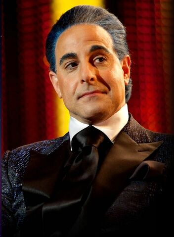 File:Caesar-Flickerman.jpg