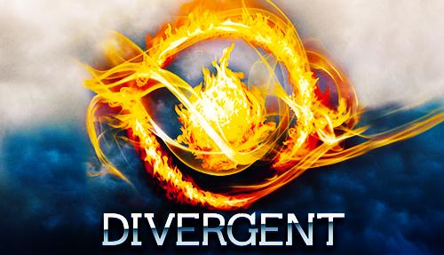 File:Divergentsymbol.png