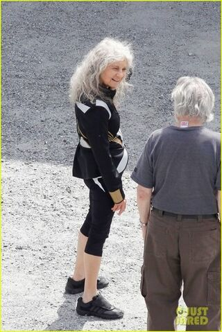 File:Catchingfirepics08.jpg