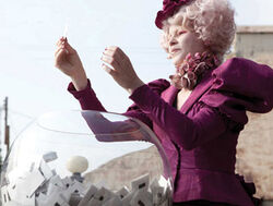 Effie-Reaping-Bowl-The-Hunger-Games.jpg