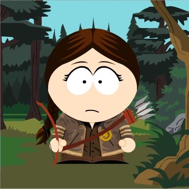 File:Katniss -In The Arena-.jpg