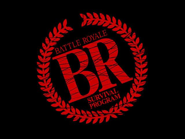 File:Battle-royale-movie 3.jpg