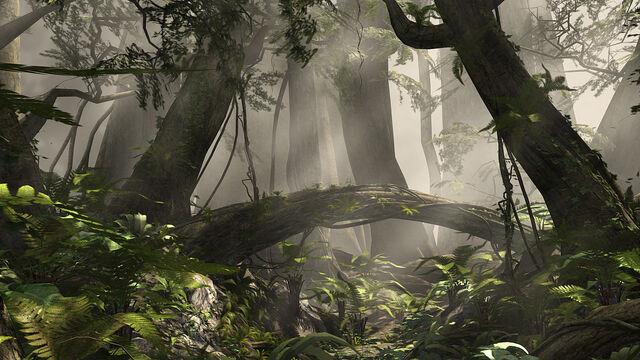 File:Eforest.jpg