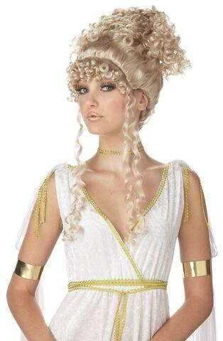 File:Goddess blonde athena wig.jpg