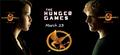 Thumbnail for version as of 03:30, November 26, 2011