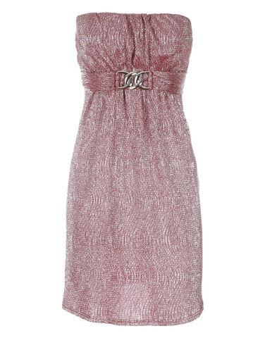 File:Dress 5 i.jpg