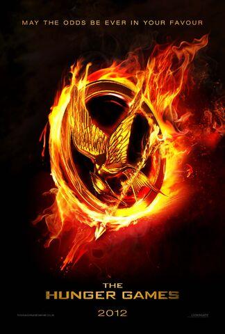 File:Hunger Games (movie poster).jpeg