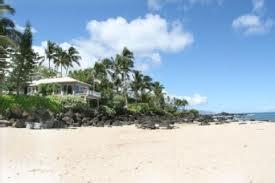 File:Beach Cabin.jpg