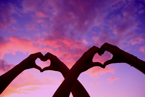 File:Hand love heart.jpg
