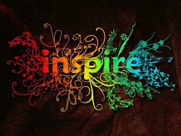 File:Inspire wallpaper by firetongue8 6407.jpg