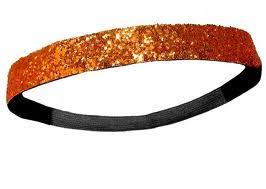 File:Headband.jpg