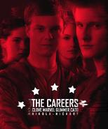 Careers!!!!