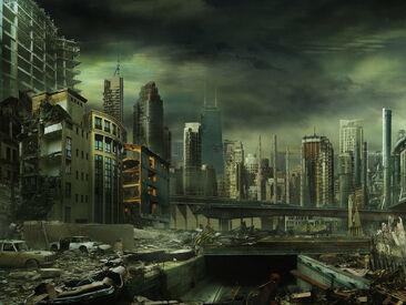 C-Post-Apocalyptic-3