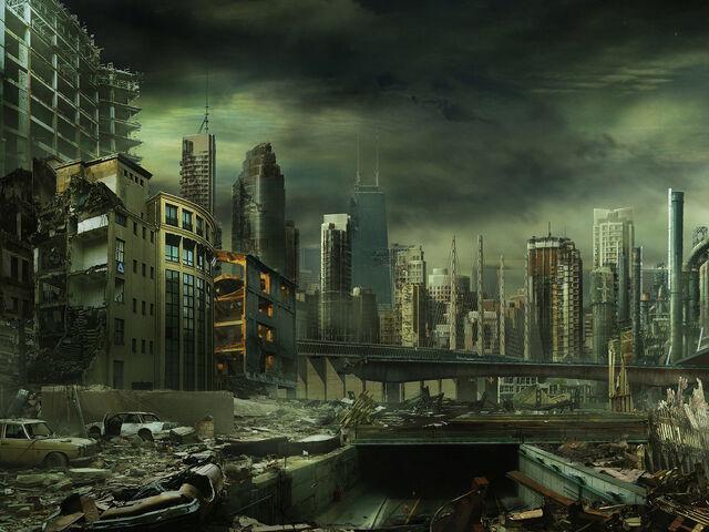 File:C-Post-Apocalyptic-3.jpeg