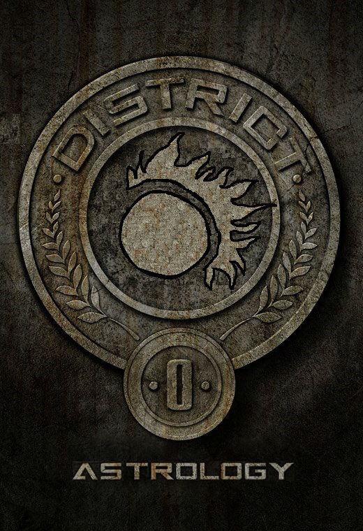 district 0