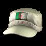 National hat 01