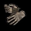 Basic gloves khaki 256