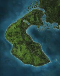 Loggerspointmap