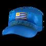 National hat 31