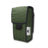 Equipment pouch 256