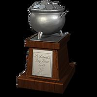 St patricks trophy 02