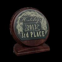 Holidays 2013 plaquet 03