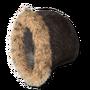 Arctic hat traditional