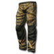 Pants camo fall forest 256