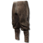 Arctic pants traditional