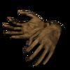 Trapper gloves 256