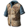 Outback shirt 256