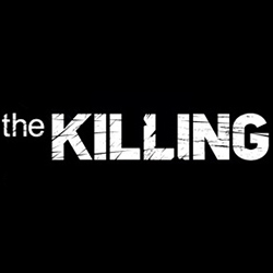 File:Killing-S2-Splash.jpg