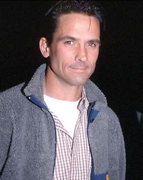 Billycampbell