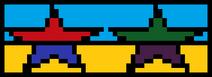 Crown Empire Flag